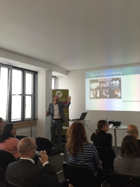 Vortrag Influencer Marketing-ngf-01
