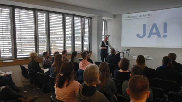 Vortrag Influencer Marketing ngf 2019 02