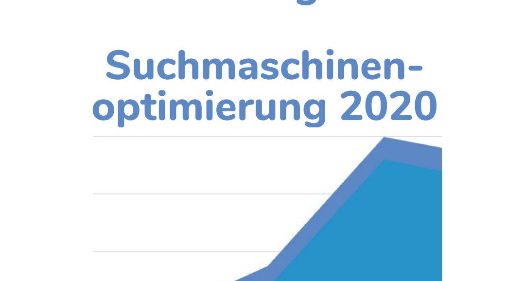 SEO-Rankingfaktoren-2020