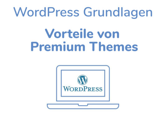 wordpress-premiumthemes-grundlagen