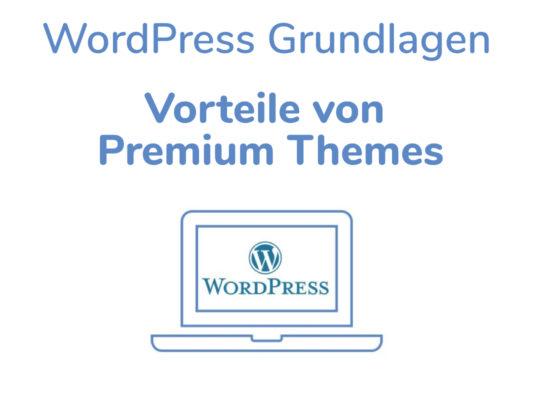 wordpress-premiumthemes-grundlagen